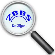zoeken2_ZBBS_DeZijpe
