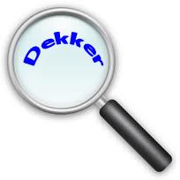 zoeken_dekker