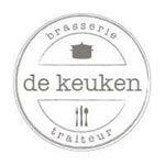 logo-de_keuken_150x150