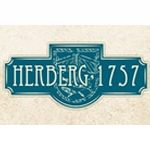 logo-herberg_1757_150x150_twww