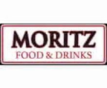 logo-moritz_4
