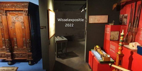 verwacht_2021